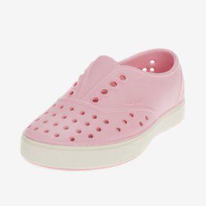 Native Shoes Miller Slip On (C4)